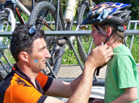 Tour Leader/Bike Guide for Cycling Excursions (2) - Sport e Ricreazione