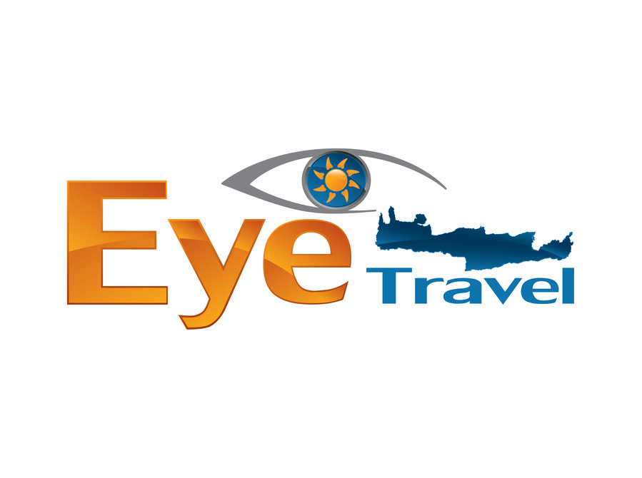 sales office employee excursions fr/g/e, pol/e Crete 2021 - Tourism & Hospitality: Other