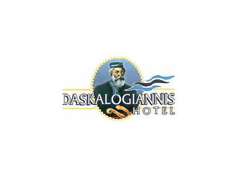 waiter/cafe assistant - Hotel/Resort Management