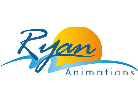 Searching Hotels Animators & assistant chief - Dansen & Vermaak