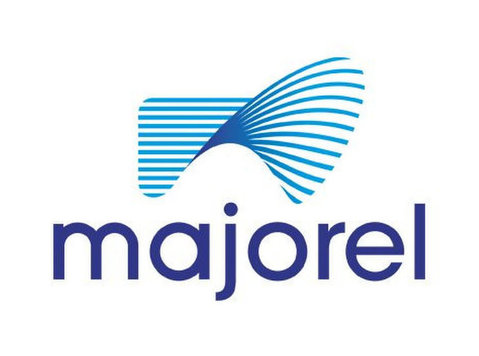 Service Delivery Manager - Bpo - Customer Service/Call Centre