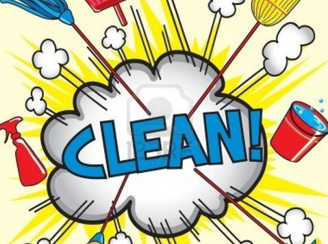 home cleaning services - Jobs Wanted