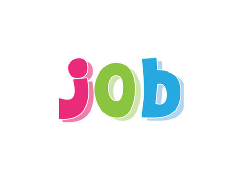 Accountant Job - Contadores