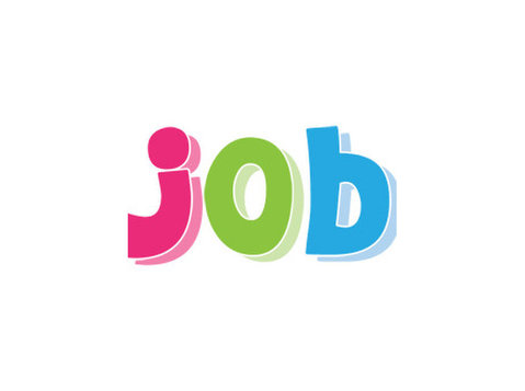 Electrical Engineer : Needed - ИТР