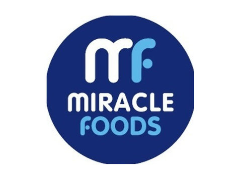 In Store Staff - Miracle Foods Limited - Business (General): Other