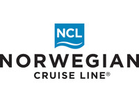 English Speaking Personal Cruise Consultant - Customer Service/Call Centre