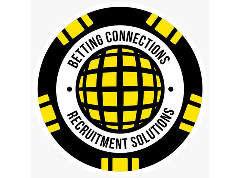 Turkish and English speaking Customer Service Agent (ref7751 - Customer Service/Call Centre