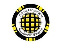 Turkish speaking Customer Support Agent – Night Shift Malta - Customer Service/Call Centre