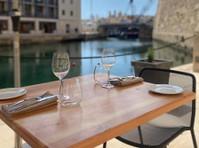 Sous Chef  and Chef De Partie - Michelin Restaurant - BIRGU (1) - Υπηρεσία Εστιατορίων και Τροφίμων