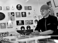 マルタ島の寿司店のシェフ募集。 (8) - Nhà hàng và Dịch vụ ăn uống