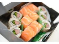 マルタ島の寿司テイクアウト店のシェフ募集 (2) - מסעדות ושירותי מזון