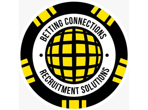 Sales Agent - Russian & French speaking (ref 7233) - غیره