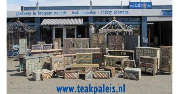 achtung gro e sammlung gegen sehr guten preisen retail jobs in netherlands. Black Bedroom Furniture Sets. Home Design Ideas