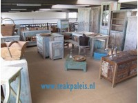 Achtung, große Sammlung gegen sehr guten Preisen. (1) - Maloobchodní prodej