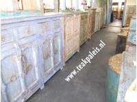 Achtung, große Sammlung gegen sehr guten Preisen. (7) - Maloobchodní prodej
