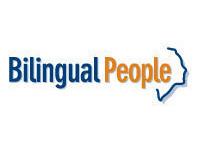 International Language Recruitment Fair, Amsterdam, 25th Oct - Accountants