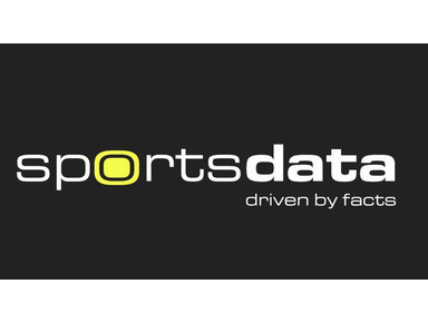 Live data collector at sports events in Norway - Sports et Loisirs