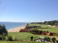 Golf Course Tee Operator (8) - 直销