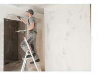 Realizamos todo o tipo de remodelação de interiores. (3) - Publicidade