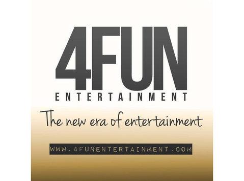 Hotel Entertainer for spain and italy 2021 - الرقص والاستمتاع
