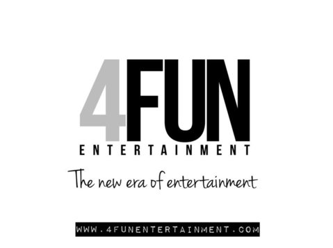 Kids Entertainer for summer 2021 - Dance & divertissement