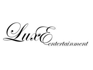 Animators, Entertainers, Kids Animators, Sport Animators - Baile y Entretenimiento