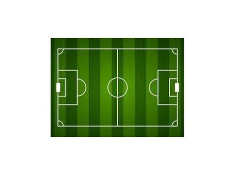 Des journalistes pour collecte de données sportives requis ! - Tecnologia da Informação