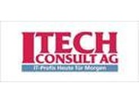 Consultant in Software Engineering - Business (General): Other