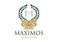 Arabic Real Estate Sales Agent wanted - Direct Sales