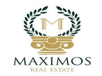 Arabic Real Estate Sales Agent opportunity - Direct Sales