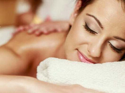 Experttouch Salon and Spa - Jobs Wanted
