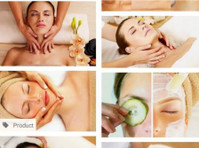 Experttouch Salon and Spa (7) - Jobs Wanted