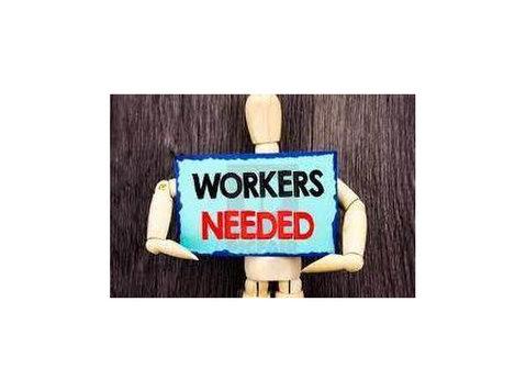 accountant Jobs - Comptables