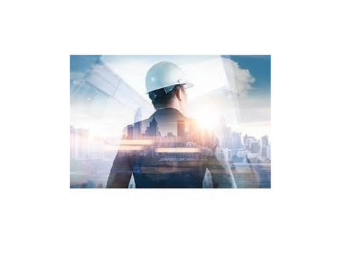 Civil Engineers Jobs - Ingénieurs