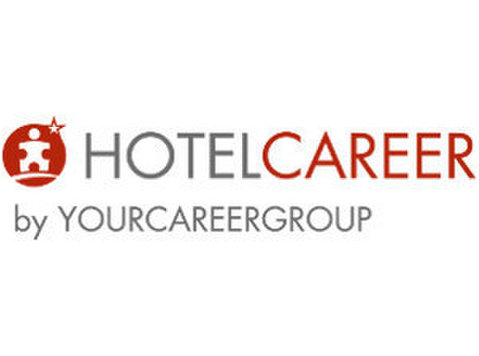 Allround Server (Part-time & Full-time) - Hotel-/Resortmanagement
