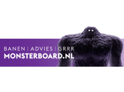 Dept Agency– GL Accountant – Rotterdam - Finance