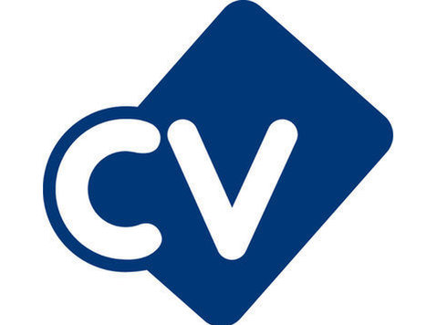 Senior CSV Automation Engineer - Techniek