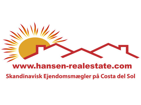New semi-detached houses in Torrox-Costa - Houses