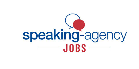 Part time job – Babysitter English - Domů