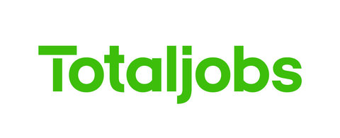 Dual Fuel Smart Meter Engineer - Tourism & Hospitality