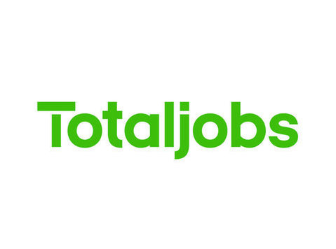 Engine Technician - Green Energy - Business (General): Other
