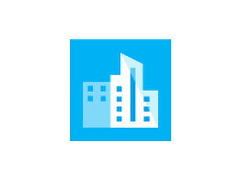 Infrastructure Consultant - Business (General): Other