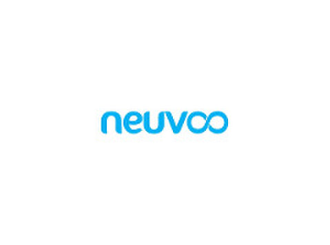 DevOps Engineer - Ruby, Docker, Kubernetes - Information Technology