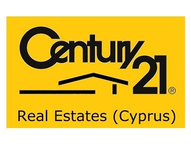 €230,000 has 4 bedrooms, Larnaca - Houses