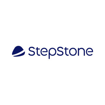 Supply Chain Management Trainee - Logística/Almacén