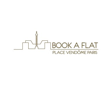 Furnished 1  Bedroom rue du Cherche-Midi for rent - Apartments