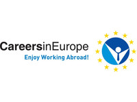 Technical Specialist - German Sofia - Business (General): Other