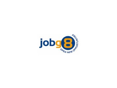 Delivery Driver / Courier - Logistik