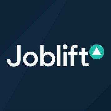 Junior Softwareentwickler (m/w) - Raum Offenburg - Jobs