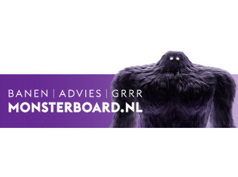 Financial Accountant - Rotterdam - Finance